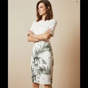 TED BAKER Dress - NWT